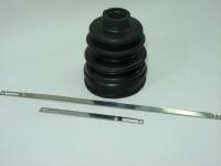 Чехол ШРУС внутреннего Car-dex CW-H304 (Accent МКПП пыльник внутренней гранаты 49506-25A00)