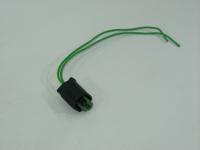 Разъем проводки с проводом Cargen AX-332 РДТОС (датчика температуры наружного воздуха, ВАЗ)