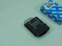 Регулятор напряжения Энергомаш 121.3702-03 (ВАЗ 2101-2106, 2121 реле зарядки к генератору Г 221)