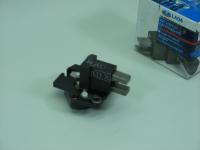 Регулятор напряжения ВАЗ 2108 АвтоВАЗ 361.3702 (Лада 2108-2109, 2107, 2121 реле зарядки к генератору 372.3701 КЗАТЭ)