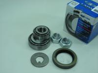 Ремонтный комплект передней ступицы ВАЗ 2101 АвтоВАЗ 21010-3101800-86 (Лада 2101-2107, подшипники ступицы, ремкомплект)