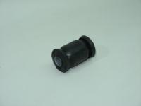 Сайлентблок рычага переднего Car-dex CB-D009 (Matiz, Spark втулка, шарнир 96380613)