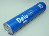 Смазка многоцелевая Chevron DELO GREASE EP NLGI 2 397гр (синяя смазка)