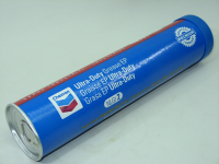Смазка многоцелевая Chevron ULTRA-DUTY EP NLGI 2 397гр
