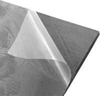 Шумоизоляция Изолон Тэйп 3004 (Сплэн 3004) Standartplast 1.2м2