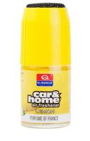 Ароматизатор Dr.Marcus Pump Spray Lemon (спрей, лимон) 50мл