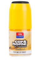 Ароматизатор Dr.Marcus Pump Spray Vanilla (спрей, ваниль) 50мл