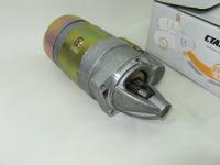 Стартер ВАЗ 2101 LKD 35.3708-01P (2101-2107, 2121 стартер обмоточный КЗАТЭ, самара)
