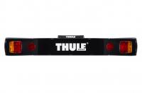 Дополнительная световая панель THULE Light Board 976 (Лайт боард Туле)