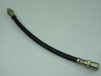 Шланг тормозной передний ЗАЗ 1102 Мелитополь 1102-3506060 1шт (Таврия, Славута рукав тормозной)