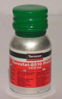 Праймер для вклейки стекол Terostat 8510