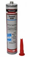 Клей-герметик для вклейки стекол Terostat 8590 (клей для ветрового)