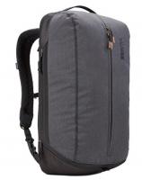 Рюкзак городской THULE Vea Backpack Black 3203509 21 л, черный (туле)