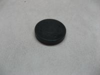 Заглушка головки блока малая Renault 7700274026 (Largus, Logan, Sandero, Duster 16V 1.6L оригинал)