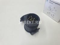 Адаптер-переходник электрики фаркопа с 13-pin на 7-pin