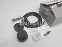 Комплект проводки для подключения прицепного устройства PT GROUP 00006601 (универсальный электрики, для фаркопа, пт групп)