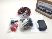 "Блок согласования для электрики фаркопа Smart Connect ЭНВИ ""Стандарт"" (смарт-коннект тсу)"