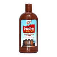Очиститель кожи KANGAROO Leather Cleaner 250812, 300мл