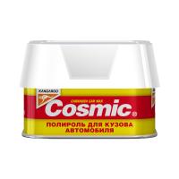 Полироль кузова KANGAROO Cosmic 310400, 200гр