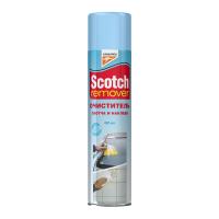 Очиститель скотча и наклеек KANGAROO Scotch Remover 331214, 420мл