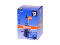 Галогенная лампа OSRAM Original Line H10 12V 45W 1шт, 9145