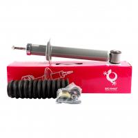 Амортизатор задний ВАЗ 2108 БелМаг БМ08-2915004 масляный (Лада 2108-2109, 2113-2115 стойка задняя 2108-2915004)