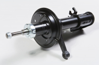 Амортизатор передний 1119 правый АвтоВАЗ масляный (стойка)