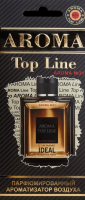 Ароматизатор AROMA Top Line №31 L`Home Ideal Guerlain