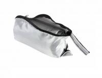 Чехол хранения автобокса Broomer Venture L c молнией и сумкой для хранения (брумер вентур)