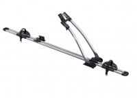 Крепление для перевозки велосипедов универсальное Ford FreeRide 1746077 (велокрепление с замком, Форд THULE 532)