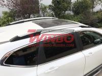 Рейлинги на крышу продольные Winbo OE Style PW02356901 Honda CR-V 2018-  (Хонда ЦРВ, винбо)
