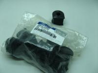 Втулка стабилизатора задняя Акцент Hyundai оригинал 55513-22500 1шт