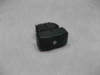 Кнопка центрального замка Ларгус Renault оригинал