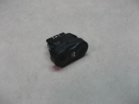 Кнопка стеклоподъемника Asam-SA 30624 (Logan 2, Duster передняя 8200602227)