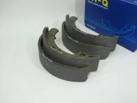 Колодки тормозные барабанные задние Sangsin SA139 комплект 4шт (ВАЗ 2108-2110, 2170, 1118 Приора, Калина 2108-3502090)