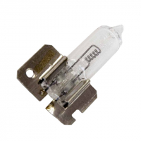 Галогенная лампа LYNXauto Standart Н2 12V 55W 1шт, L15155