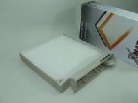 Фильтр салонный LYNXauto LAC-215 (Largus, Logan, Sandero, Duster пылевой салона, кондиционера 7701062227)