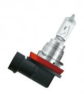 Галогенная лампа LYNXauto Standart H16 12V 19W 1шт, L11619