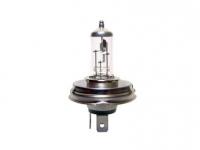 Галогенная лампа МАЯК H4 12V 60\55W 1шт, 52425 (старый цоколь)