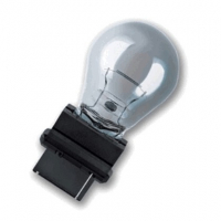 Лампа NARVA Standart P27W 12V 27W 1шт, 17941