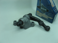 Рычаг маятниковый ВАЗ 2101 Гусев 2101-3003080-10 (Нива, маятник рулевой на подшипниках)
