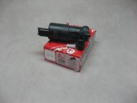 Моторчик омывателя 2 выхода NPA NP51106422 (Largus, Sandero, Duster  насос, мотор омывателя 6001549444)