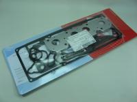 Набор прокладок двигателя Corteco 417748P (Largus, Logan 8V K7M 7701475899)