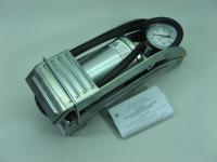 Насос ножной с манометром СЭД-ВАД 01.5505М (г. Ульяновск)