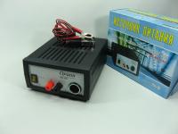 Зарядное устройство НПП Орион 100 источник питания PW-100
