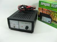 Зарядное устройство НПП Орион 265 PW-265