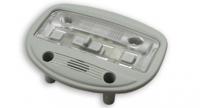 Плафон салона универсальный APS 0402-01 (АПС автополимерсервис)