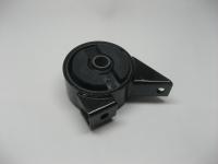 Подушка двигателя Акцент передняя левая Car-Dex CMH173