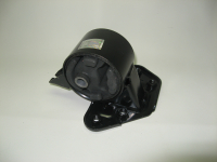 Подушка двигателя Акцент МКПП передняя Hyundai оригинал 21910-25010