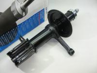 Амортизатор передний левый ВАЗ 2110 АвтоВАЗ 21100-2905403-40 газомасляный (Лада 2110-2112 стойка телескопическая амортизационная 21100-2905403)